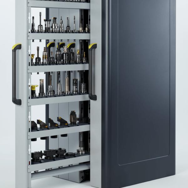 szafy narzędziowe